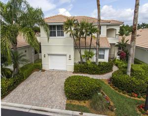 8201  Sandpiper Way  , West Palm Beach, FL 33412 (#RX-10107017) :: The Torrance Group