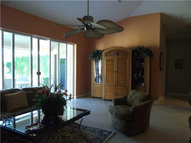 5778 Fountains Drive - Photo 11