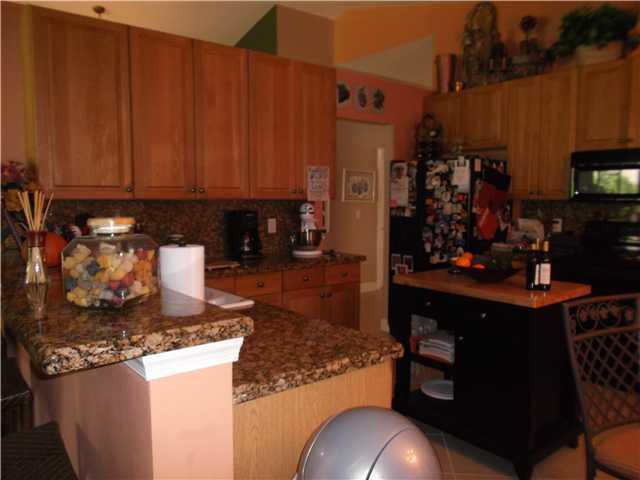 5778 Fountains Drive - Photo 13