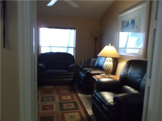 5778 Fountains Drive - Photo 5