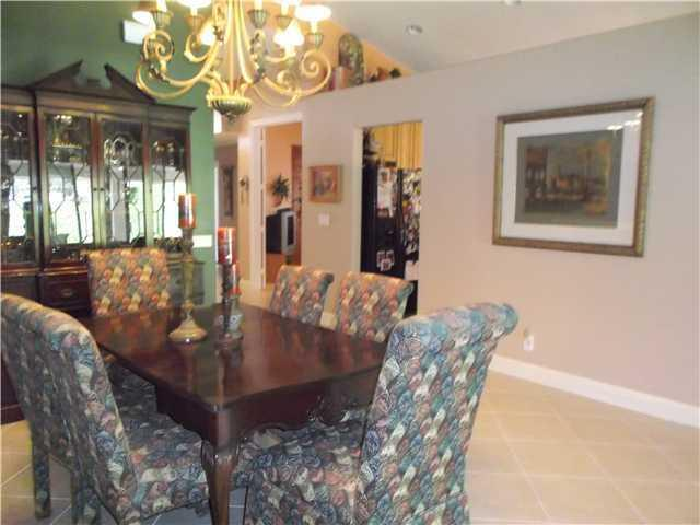 5778 Fountains Drive - Photo 8