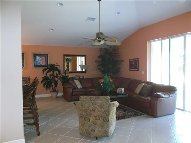 5778 Fountains Drive - Photo 9