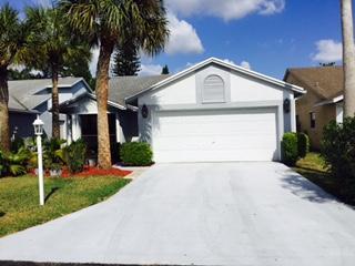 23300  Sedawie Drive  , Boca Raton, FL 33433 (#RX-10123371) :: Scuttina Real Estate Group