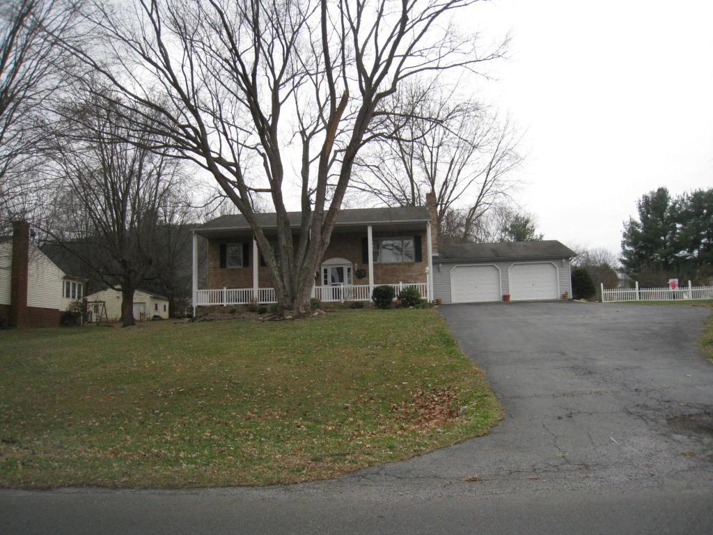 175 Apple Tree Rd - Photo 34