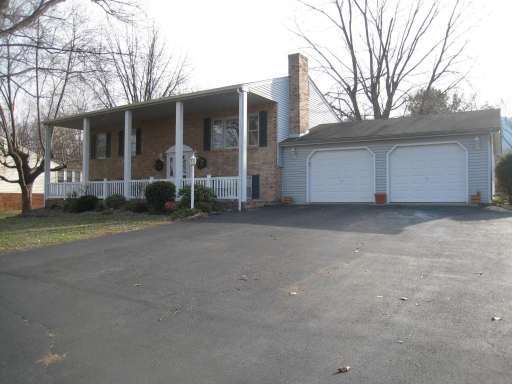 175 Apple Tree Rd - Photo 35