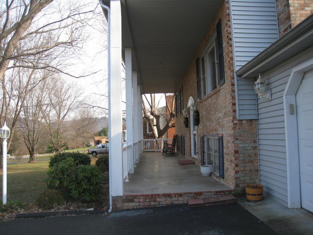 175 Apple Tree Rd - Photo 38