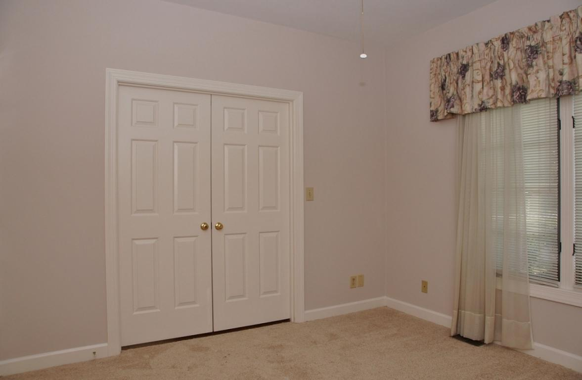 1803 Northwoods Ln - Photo 21