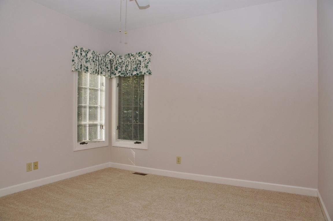 1803 Northwoods Ln - Photo 30
