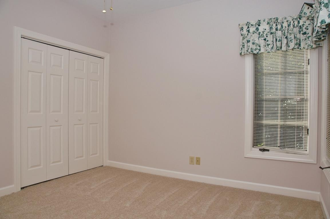 1803 Northwoods Ln - Photo 31