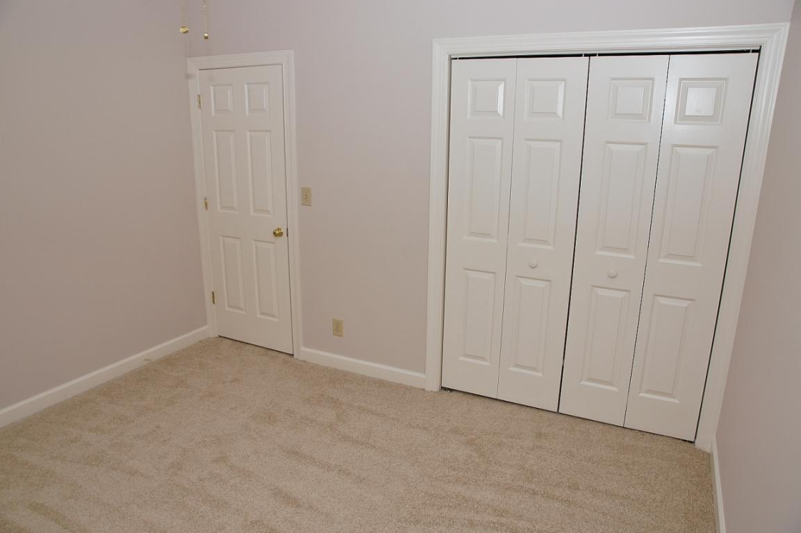 1803 Northwoods Ln - Photo 32