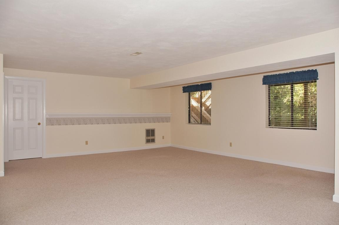 1803 Northwoods Ln - Photo 42