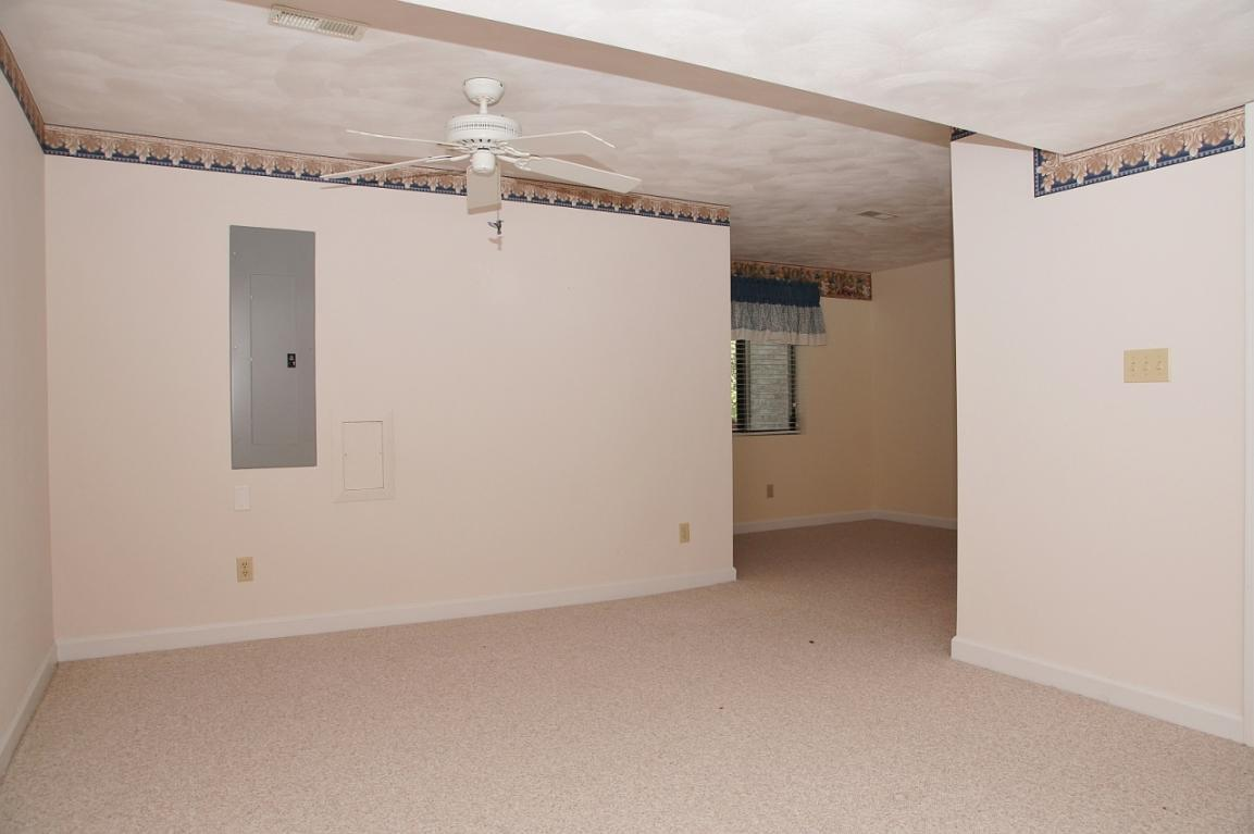 1803 Northwoods Ln - Photo 45