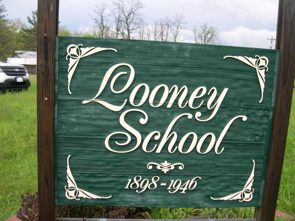 0 Looney Rd - Photo 4