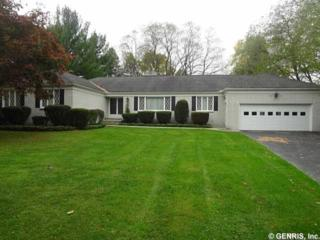 47  Havenshire Rd  , Penfield, NY 14625 (MLS #R260531) :: Robert PiazzaPalotto Sold Team