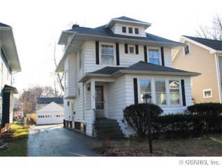 139  Leland         Road  , Irondequoit, NY 14617 (MLS #R263408) :: Robert PiazzaPalotto Sold Team
