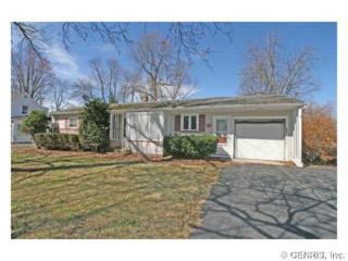 494  Windsor Rd  , Greece, NY 14612 (MLS #R270543) :: Robert PiazzaPalotto Sold Team
