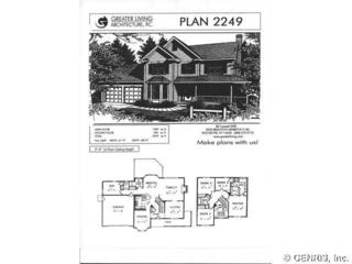 508  Fallwood Terrace  , Parma, NY 14468 (MLS #R274427) :: Robert PiazzaPalotto Sold Team