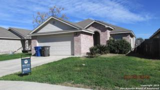 7019  Heathers Way  , San Antonio, TX 78227 (MLS #1100261) :: Neal & Neal Team