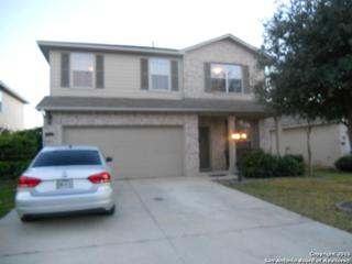 5914  Sapphire Cave  , San Antonio, TX 78222 (MLS #1101143) :: Neal & Neal Team
