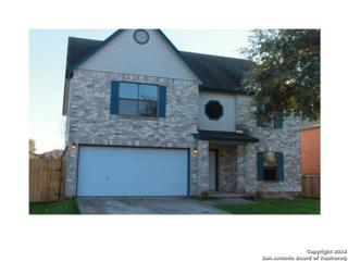 9682  Campton Farms  , San Antonio, TX 78250 (MLS #1101506) :: Neal & Neal Team
