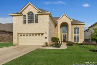 25014  Shuman Creek  , San Antonio, TX 78255 (MLS #1107012) :: Neal & Neal Team