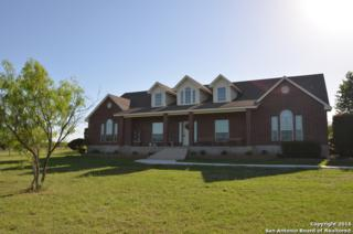 453  Tolle Rd  , Cibolo, TX 78108 (MLS #1116983) :: Neal & Neal Team