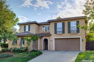 8026  Murcia Way  , El Dorado Hills, CA 95762 (MLS #14024377) :: Connect Realty.com