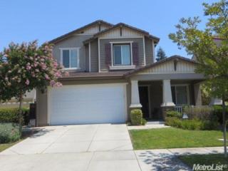 10120 W Capetown Ln  , Stockton, CA 95212 (MLS #14046829) :: The Lewis Team