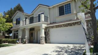 10354  Noyo Ln  , Stockton, CA 95219 (MLS #14046997) :: The Lewis Team