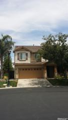 10598  Rudder Way  , Stockton, CA 95209 (MLS #14047651) :: The Lewis Team