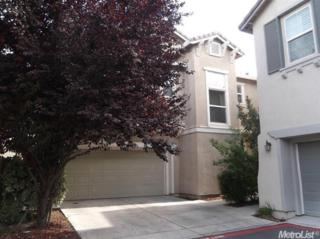 5233  Vesta Cir  , Stockton, CA 95219 (MLS #14048192) :: The Lewis Team