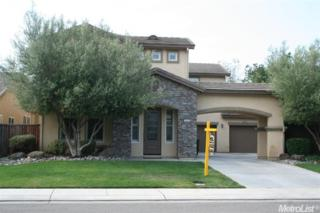 2852  Lonnie Beck Way  , Stockton, CA 95209 (MLS #14048239) :: The Lewis Team