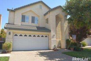 1520  Monterey Ct  , Tracy, CA 95376 (MLS #14052710) :: Connect Realty.com