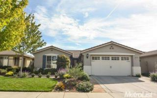 2354  Bellchase Dr  , Manteca, CA 95336 (MLS #14063035) :: Connect Realty.com