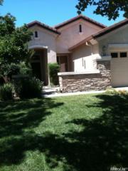 1698  Rogart Way  , Roseville, CA 95747 (MLS #14065009) :: Connect Realty.com