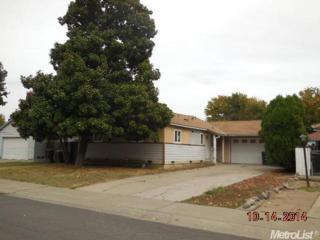 6743  Golf View Dr  , Sacramento, CA 95822 (MLS #14066341) :: Connect Realty.com