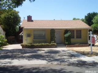 217  Camellia Way  , Modesto, CA 95354 (MLS #14067113) :: Connect Realty.com