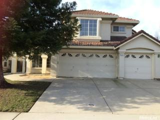 8926  White Star Way  , Elk Grove, CA 95758 (MLS #15002830) :: Connect Realty.com