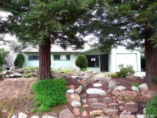2113  Winafred St  , Sacramento, CA 95825 (MLS #15004033) :: Connect Realty.com