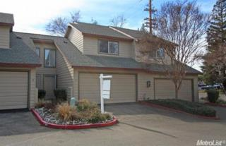 1675  Vernon St  11, Roseville, CA 95678 (MLS #15008548) :: Connect Realty.com