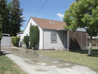 703  Flower St  , Turlock, CA 95380 (MLS #15012824) :: Connect Realty.com