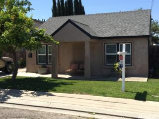 133 N Locust Ave  , Ripon, CA 95366 (MLS #15023061) :: Connect Realty.com