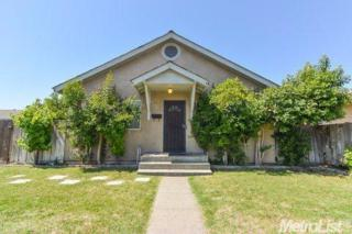 141  Willow Ave  , Manteca, CA 95337 (MLS #15025029) :: Connect Realty.com