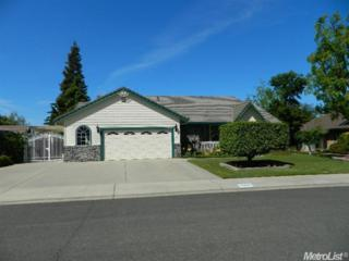 13933  Oak Point Dr  , Lockeford, CA 95237 (MLS #15026393) :: Connect Realty.com