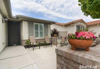 2389  Shadow Berry Dr  , Manteca, CA 95336 (MLS #15030371) :: Connect Realty.com