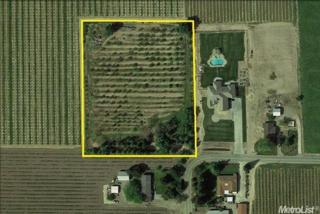 14275 N Neeley Rd  , Lodi, CA 95242 (MLS #14038432) :: The Lewis Team