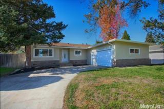 5880  14th St  , Sacramento, CA 95822 (MLS #14072550) :: Connect Realty.com