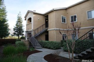 501  Gibson  324, Roseville, CA 95678 (MLS #15002068) :: Connect Realty.com