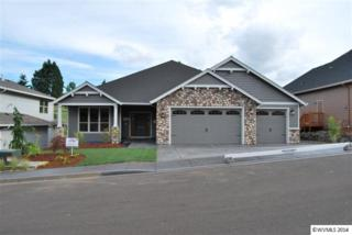 5059  North Park Ct  , Millersburg, OR 97321 (MLS #678355) :: The Broker Duo