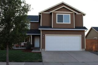 226  Breezy Way NE , Albany, OR 97322 (MLS #681397) :: The Broker Duo